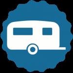 Caravan Insurance Icon