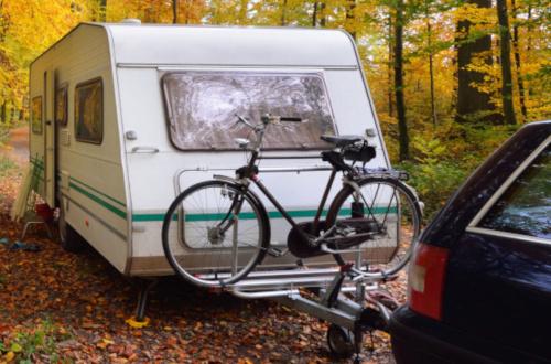 Caravan Guides 2
