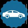 GAP SORN Car