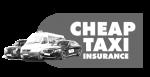 Cheap Taxi Insurance