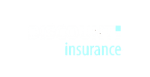 Discount Insurance