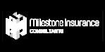 Milestone Insurance Consultants