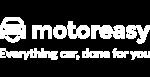 Motor Easy
